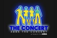 ABBA the Concert: A Tribute to ABBA in Boston