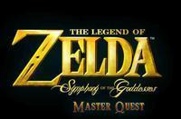 Legend of Zelda: Symphony of the Goddesses in Austin