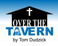 Over The Tavern in Broadway