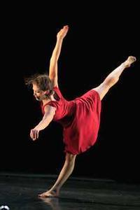Dance 13 in Australia - Brisbane
