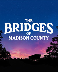 The Bridges of Madison County in Milwaukee, WI
