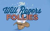 The Will Rogers Follies in Oklahoma