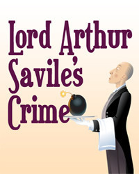 Lord Arthur Savile's Crime in Milwaukee, WI
