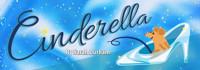 Cinderella in Sarasota
