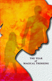 The Year of Magical Thinking in Tampa