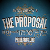 The Proposal in Chicago