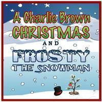 A Charlie Brown Christmas and Frosty the Snowman in Connecticut