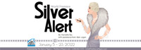 Auditions: Silver Alert - World Premiere in Ft. Myers/Naples