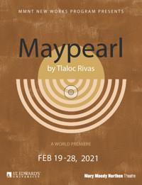 Maypearl in Austin