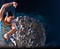 Ballet Nacional de España in Spain