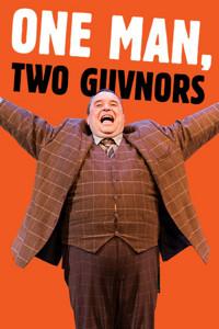 One Man, Two Guvnors  in UK Regional