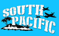 SOUTH PACIFIC in Columbus