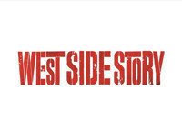 West Side Story in Houston