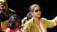 Two Short Plays in India