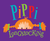 Pippi Longstocking in Central Pennsylvania