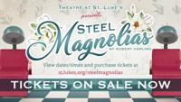Steel Magnolias in Orlando