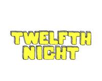 Twelfth Night in Minneapolis / St. Paul