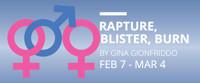 Rapture, Blister, Burn in Ft. Myers/Naples