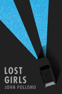 Lost Girls by John Pollono in Broadway