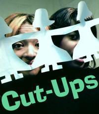Cut-Ups in Buffalo