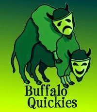 Buffalo Quickies in Buffalo