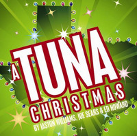 A Tuna Christmas in Austin