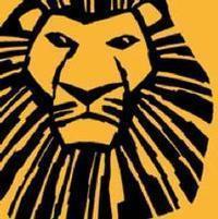 The Lion King in Buffalo