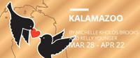 Kalamazoo in Ft. Myers/Naples