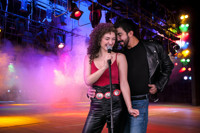 Aurora Theatre hosts musical 'On Your Feet!', March 5 - April 12 in Atlanta