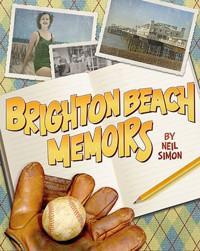 Brighton Beach Memoirs in Santa Barbara
