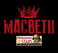 Macbeth in Broadway