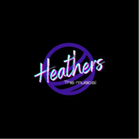 Heathers the Musical in New Hampshire