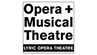 Love: An Opera In One Act (New Works Reading) in Tempe
