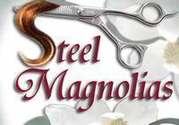 Steel Magnolias in Delaware