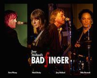 Badfinger in Broadway