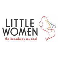 Little Women: The Musical in Broadway