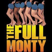 The Full Monty in Los Angeles
