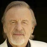 Colm Wilkinson in Montreal