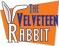The Velveteen Rabbit in Dayton