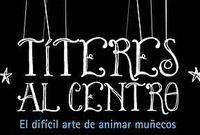 5ta Jornada Teatral