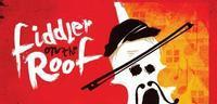 Fiddler On The Roof in Scotland