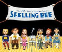 Desert Stages Theatre Presents The 25th Annual Putnam County Spelling Bee in Phoenix