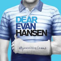 Dear Evan Hansen in Birmingham