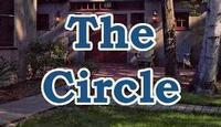 The Circle in Broadway