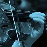 Le concerto sous toutes ses formes in Montreal