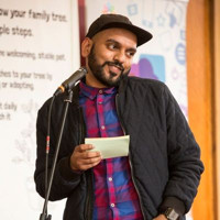 Joke Translation Service in UK Regional