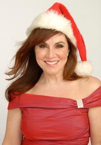 Debbie Gravitte & Friends All-Star Holiday Show in Connecticut