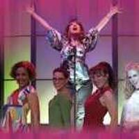 Girls Night: The Musical in Dayton