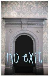 No Exit in Broadway