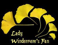 LADY WINDERMERE'S FAN in Cleveland